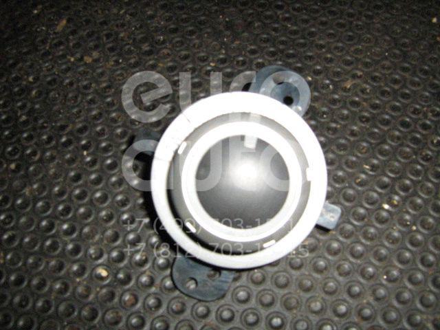 Кнопка блокировки дифференциала для Citroen Outlander XL (CW) 2006-2012;4007 2008>;C-Crosser 2008> - Фото №1