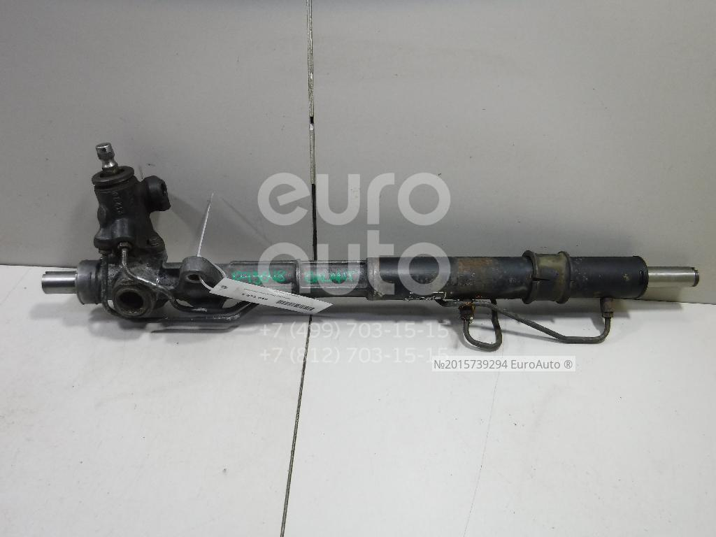 Рейка рулевая для Mitsubishi Galant (EA) 1997-2003 - Фото №1