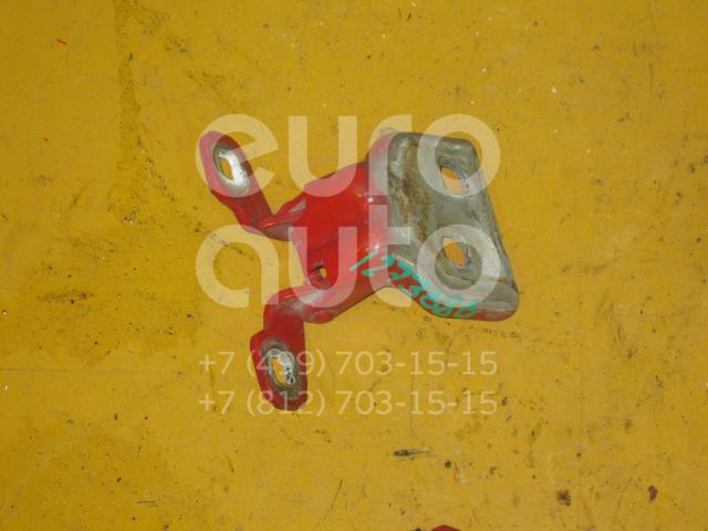 Петля двери для Renault Logan 2005-2014;Sandero 2009-2014;Logan II 2014>;Sandero 2014> - Фото №1