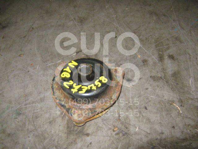 Опора переднего амортизатора для Nissan Almera N16 2000-2006;Almera Classic (B10) 2006-2013 - Фото №1