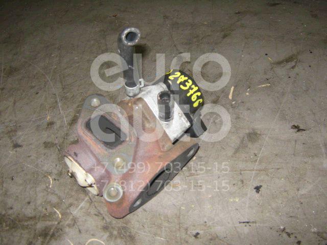 Клапан рециркуляции выхлопных газов для Nissan Almera N16 2000-2006 - Фото №1