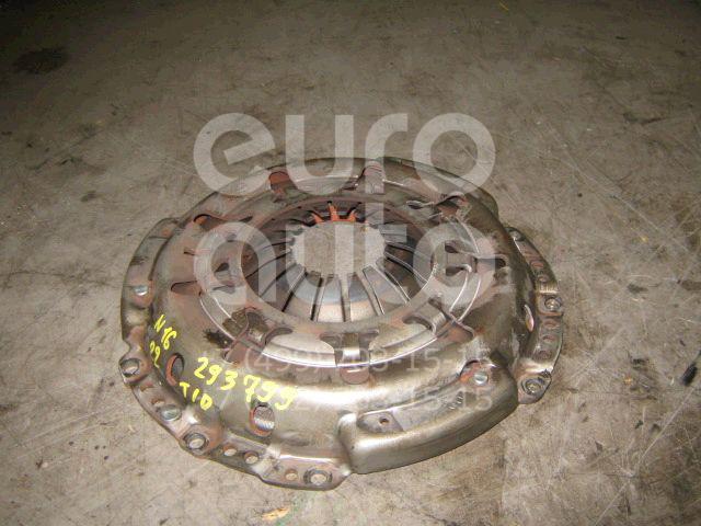 Корзина сцепления для Nissan Almera N16 2000-2006 - Фото №1
