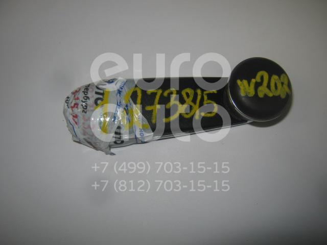 Ручка стеклоподъемника для Mercedes Benz W202 1993-2000 - Фото №1
