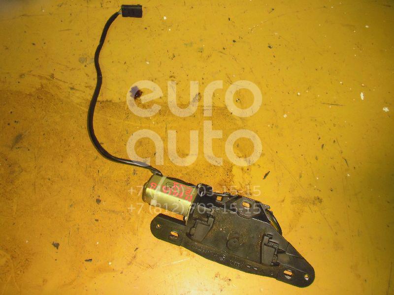 Ответная часть замка багажника для BMW 5-серия E39 1995-2003 - Фото №1