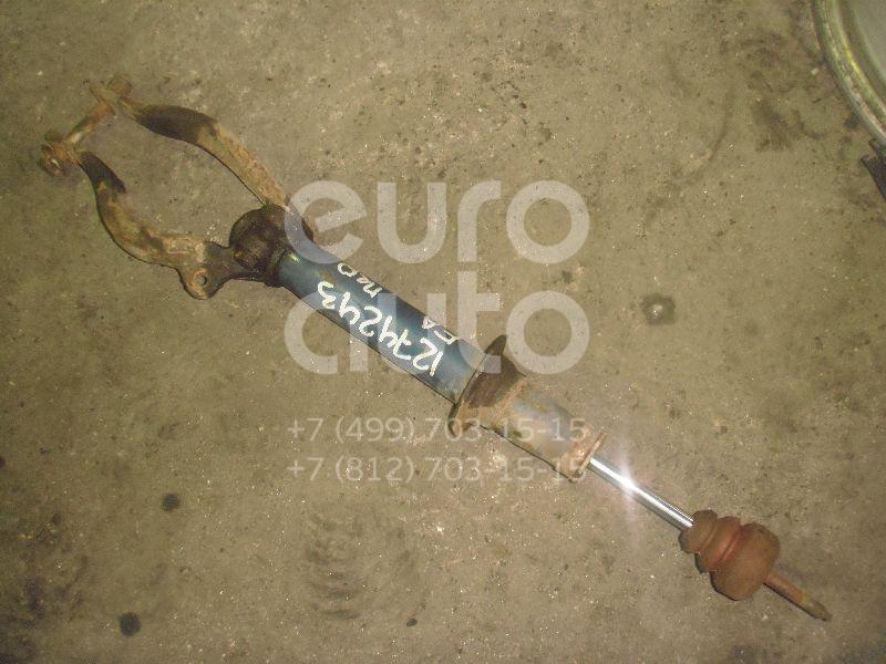 Амортизатор передний для Mitsubishi Galant (EA) 1997-2003;Galant (E5) 1993-1997 - Фото №1