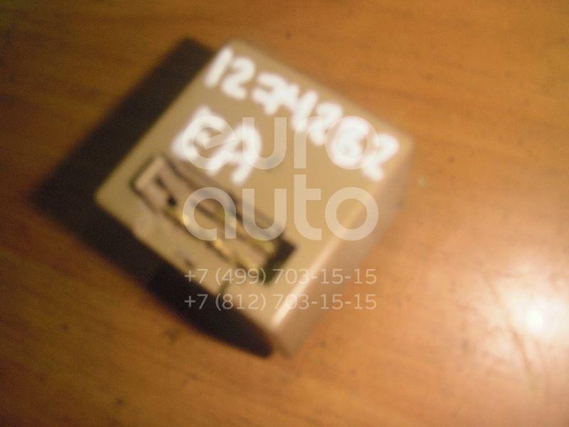 Реле для Mitsubishi Galant (EA) 1997-2003 - Фото №1