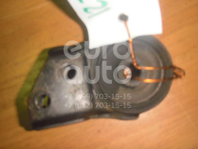 Кронштейн радиатора для Mitsubishi Galant (EA) 1997-2003 - Фото №1