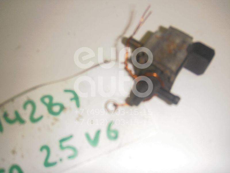 Клапан электромагнитный для Mitsubishi Galant (EA) 1997-2003 - Фото №1