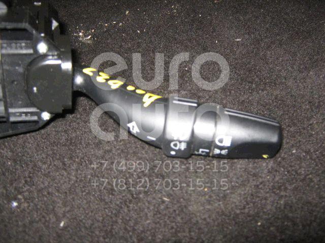 Переключатель стеклоочистителей для Honda Accord VII 2003-2008 - Фото №1