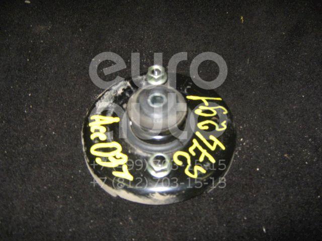 Опора заднего амортизатора для Honda Accord VII 2003-2008 - Фото №1