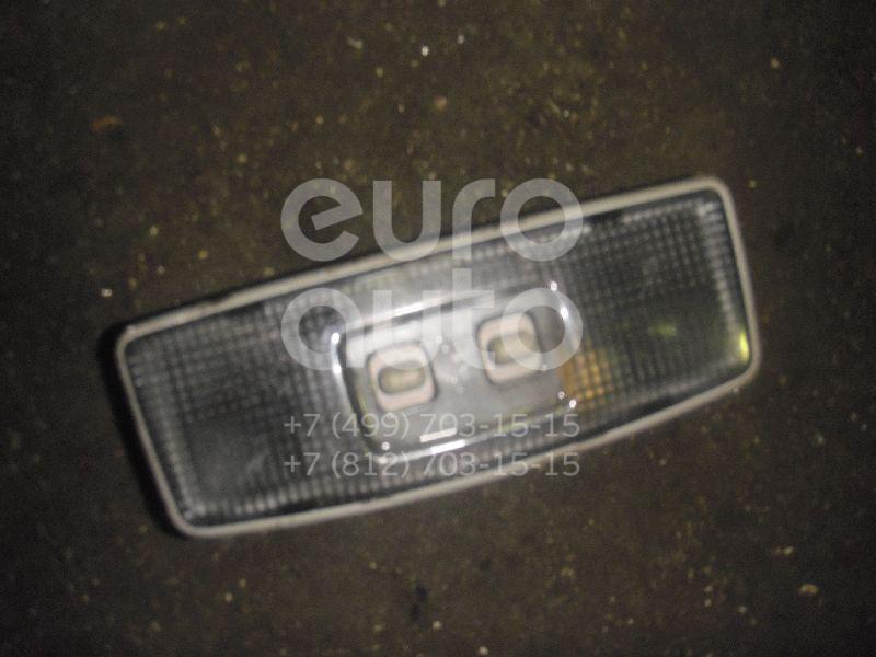 Плафон салонный для Mitsubishi Galant (EA) 1997-2003 - Фото №1