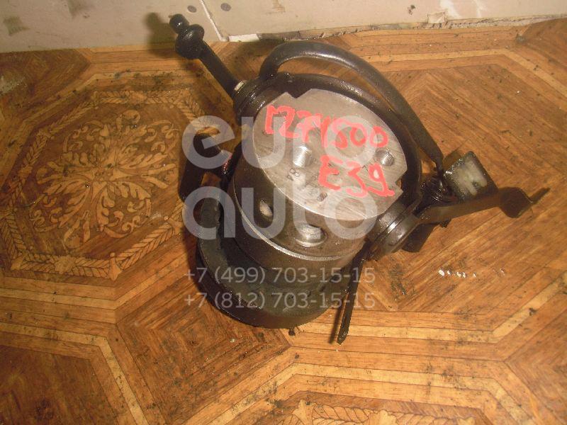 Насос гидравлический активной подвески для BMW 5-серия E39 1995-2003;7-серия E38 1994-2001;7-серия E65/E66 2001-2008 - Фото №1