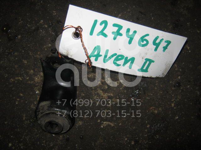 Кронштейн радиатора для Toyota Avensis II 2003-2008 - Фото №1