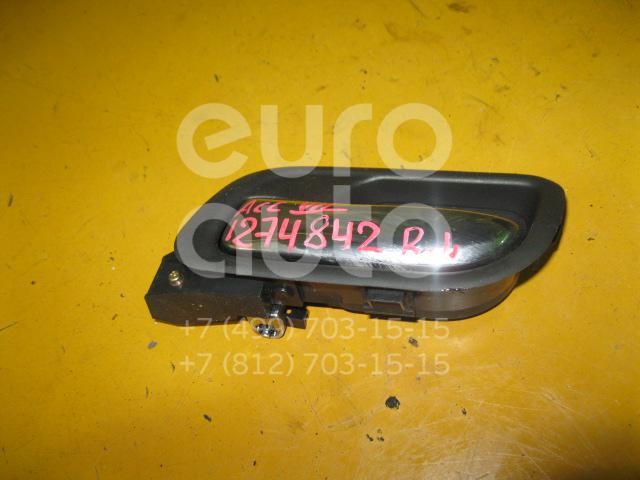 Ручка двери внутренняя левая для Honda Accord VII 2003-2007 - Фото №1