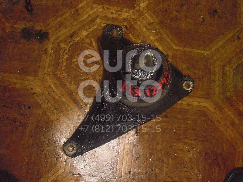 Кронштейн опоры двигателя для BMW 5-серия E39 1995-2003 - Фото №1