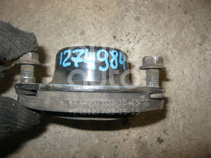 Опора переднего амортизатора для Toyota,Lexus Land Cruiser (120)-Prado 2002-2009;Land Cruiser (150)-Prado 2009>;GX460 2009>;4 Runner/Hilux Surf 2002-2009;4 Runner 2009>;FJ Cruiser 2006> - Фото №1