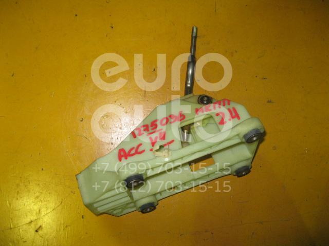 Кулиса КПП для Honda Accord VII 2003-2007 - Фото №1