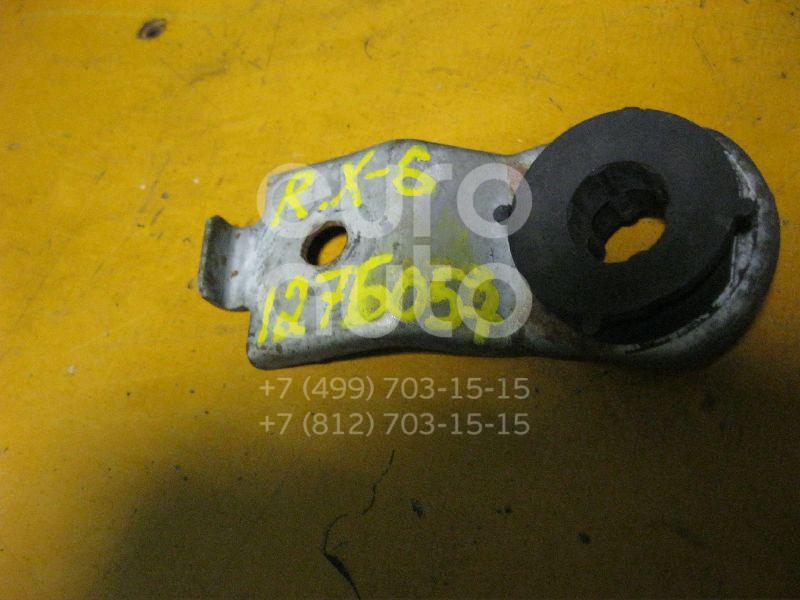 Кронштейн радиатора для Mazda Xedos-6 1992-1999 - Фото №1