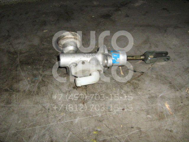 Цилиндр сцепления главный для Nissan Primera P12E 2002-2007 - Фото №1