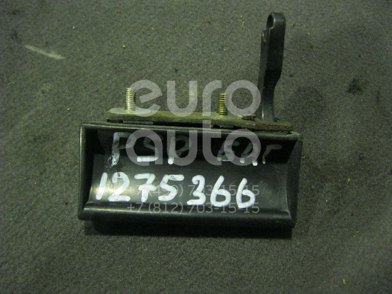 Ручка двери багажника наружная для Mitsubishi Pajero/Montero Sport (K9) 1998-2008 - Фото №1