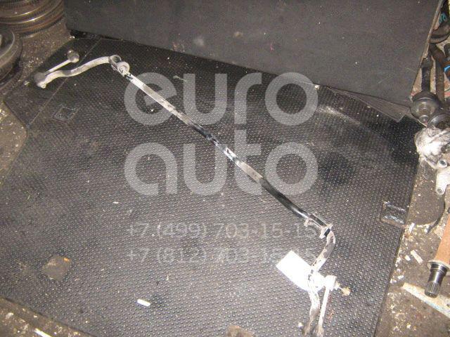 Стабилизатор передний для Mitsubishi Galant (EA) 1997-2003 - Фото №1