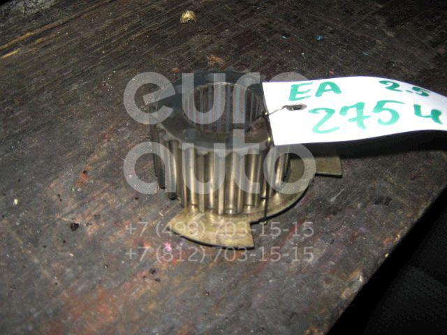 Шестерня коленвала для Mitsubishi Galant (EA) 1997-2003;Galant (E5) 1993-1997 - Фото №1