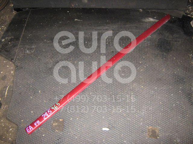 Молдинг передней правой двери для Mitsubishi Galant (EA) 1997-2003 - Фото №1