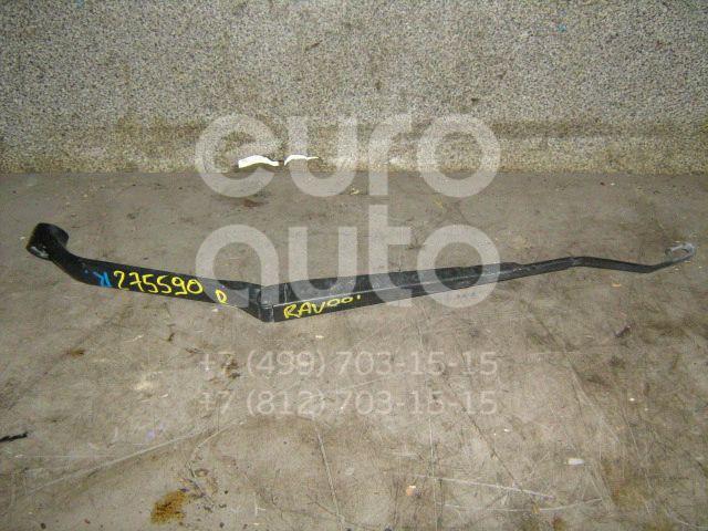 Поводок стеклоочистителя передний правый для Toyota RAV 4 2000-2005 - Фото №1