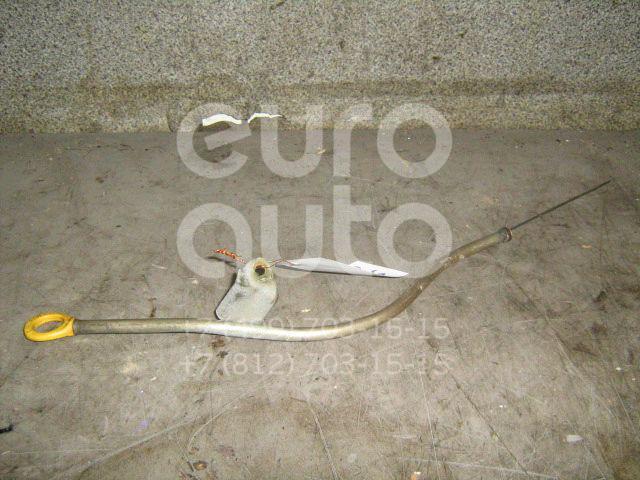 Щуп масляный для Toyota RAV 4 2000-2005;Avensis II 2003-2008;Camry CV3 2001-2006;Avensis Verso (M20) 2001-2009;Previa 2000> - Фото №1