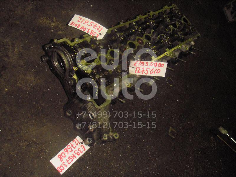 Головка блока для BMW 5-серия E39 1995-2003 - Фото №1