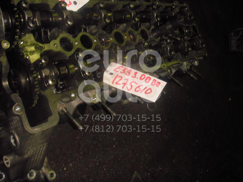 Распредвал впускной для BMW 5-серия E39 1995-2003 - Фото №1