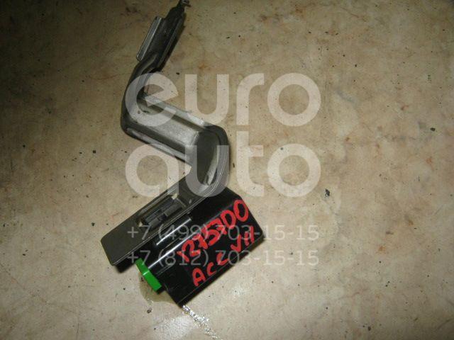 Блок электронный для Honda Accord VII 2003-2007;FR-V 2005-2010 - Фото №1