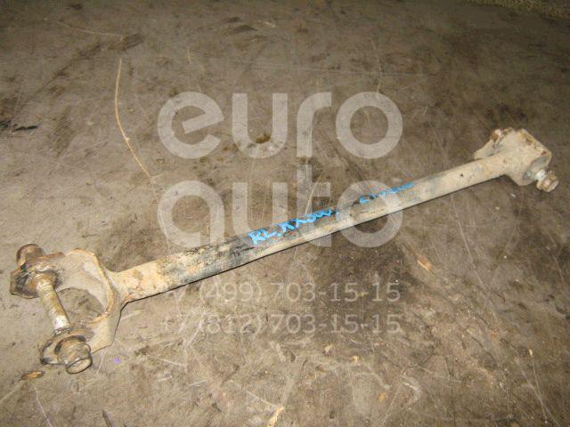 Тяга задняя продольная для Lexus RX 300 1998-2003 - Фото №1