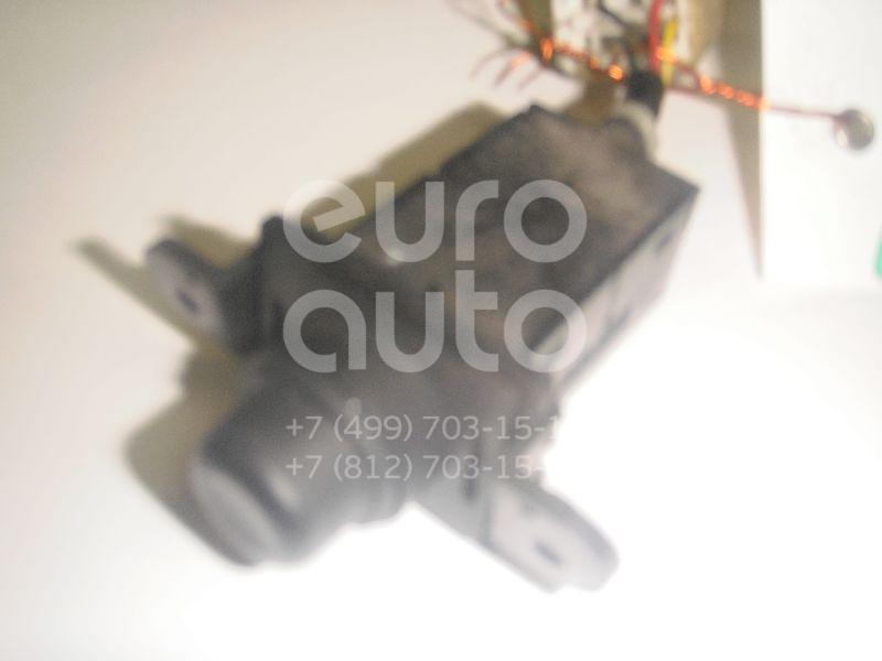 Переключатель круиз контроля для Mitsubishi Galant (EA) 1997-2003 - Фото №1