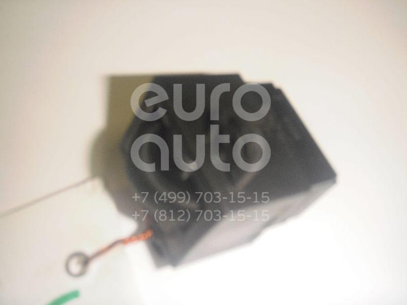 Кнопка освещения панели приборов для Mitsubishi Galant (EA) 1997-2003 - Фото №1
