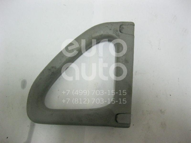 Ручка внутренняя потолочная для Mitsubishi Pajero/Montero Sport (K9) 1997-2008 - Фото №1