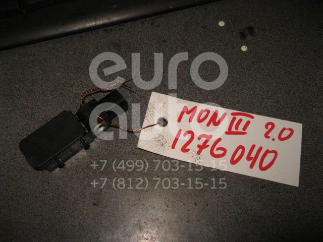 Датчик AIR BAG для Ford Mondeo III 2000-2007 - Фото №1