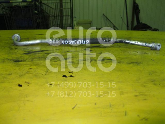 Трубка кондиционера для Ford Mondeo III 2000-2007 - Фото №1