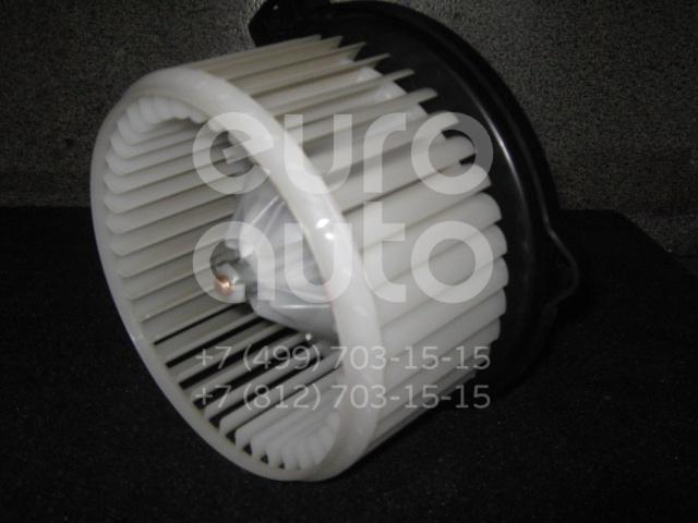 Моторчик отопителя для Lexus GX470 2002-2009 - Фото №1