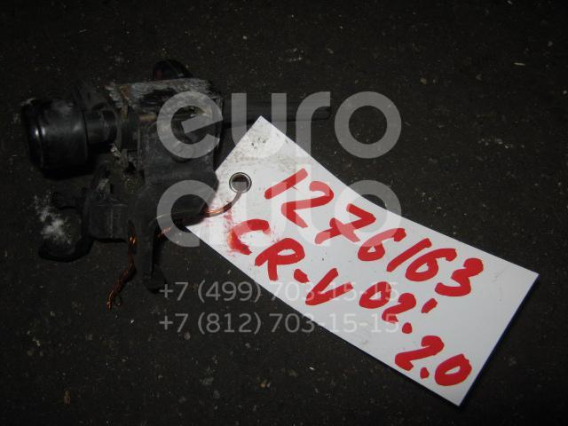 Клапан электромагнитный для Honda CR-V 2002-2006 - Фото №1