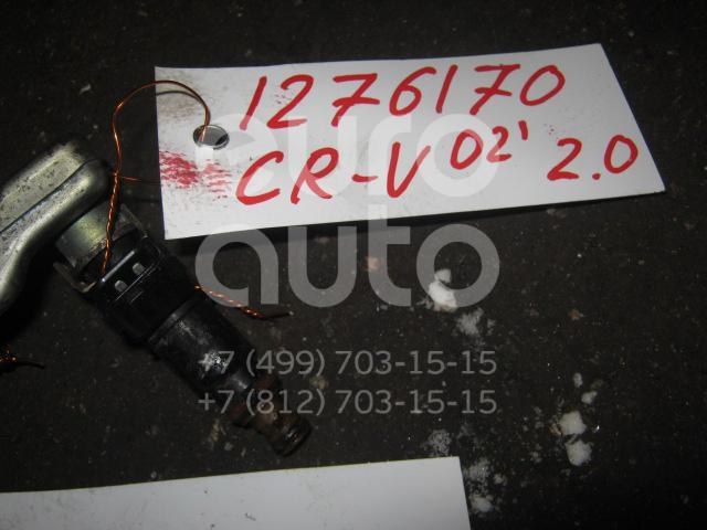 Форсунка инжекторная электрическая для Honda CR-V 2002-2006 - Фото №1