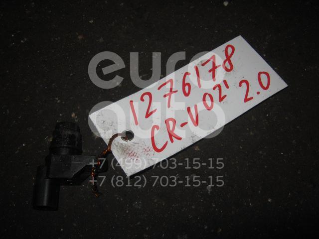 Датчик положения распредвала для Honda CR-V 2002-2006 - Фото №1