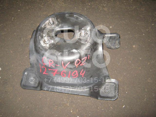 Кронштейн крепления запасного колеса для Honda CR-V 2002-2006 - Фото №1