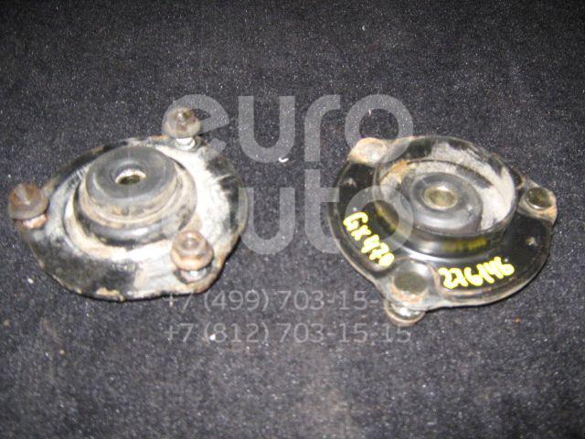 Опора переднего амортизатора для Lexus GX470 2002-2009 - Фото №1
