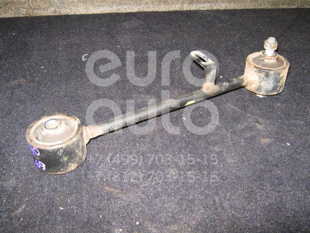 Тяга задняя продольная для Lexus GX470 2002-2009 - Фото №1