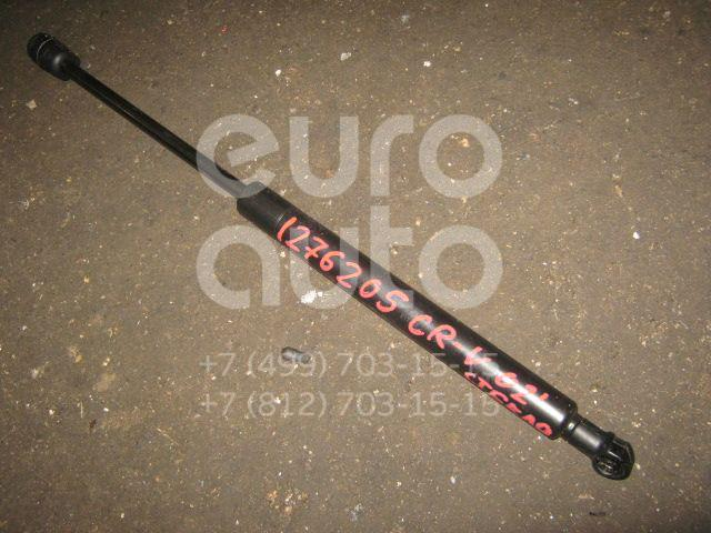 Амортизатор стекла багажника для Honda CR-V 2002-2006 - Фото №1