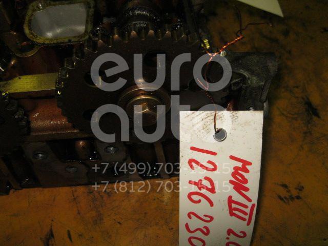 Шестерня (шкив) распредвала для Ford Mondeo III 2000-2007 - Фото №1