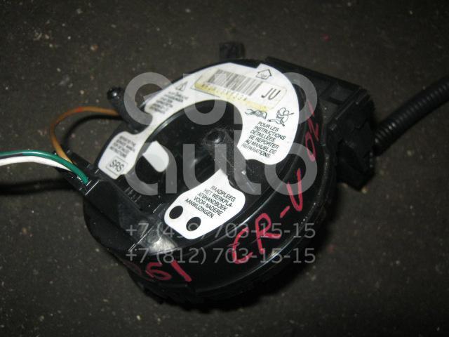 Механизм подрулевой для SRS (ленточный) для Honda CR-V 2002-2006 - Фото №1