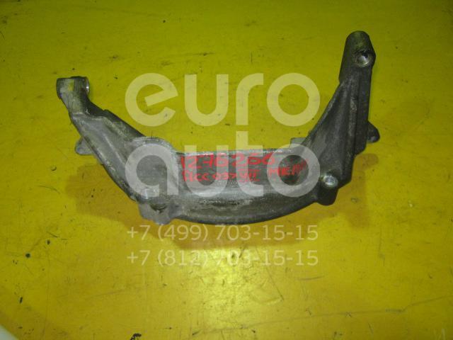 Кронштейн КПП для Honda Accord VII 2003-2007 - Фото №1