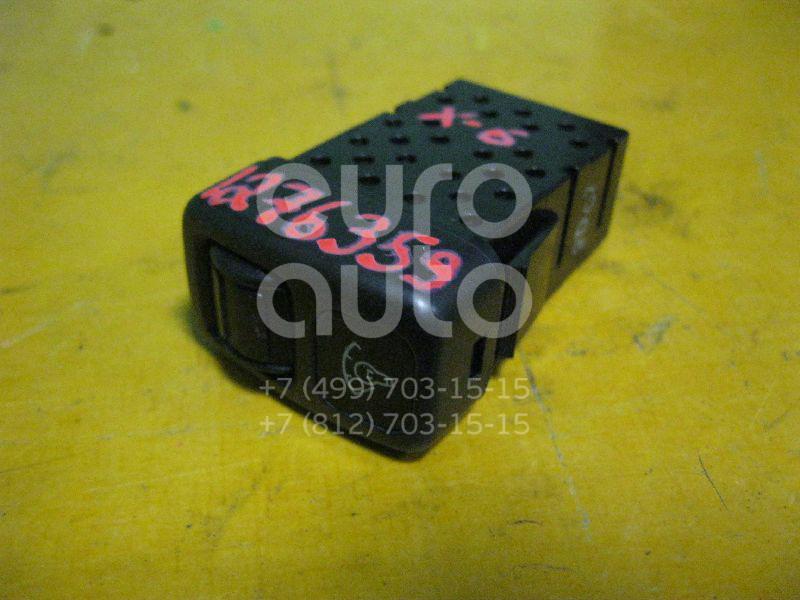 Кнопка освещения панели приборов для Mazda Xedos-6 1992-1999 - Фото №1